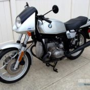 BMW-R-65-LS-1983-photo