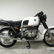 BMW-R-807-1978-photo