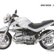 BMW-R-850-R-2006-photo