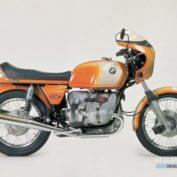 BMW-R-90-S-1973-photo