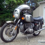 BMW-R-90-S-1974-photo