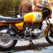 BMW-R-90-S-1975-photo
