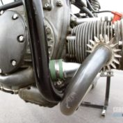 BMW-R12-Single-Carb-1940-photo