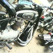 BMW-R12-Single-Carb-1942-photo