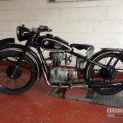 BMW-R20-1938-photo