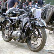 BMW-R4-Series-3-1934-photo