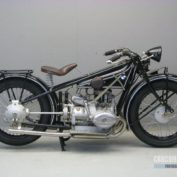 BMW-R47-1927-photo