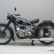 BMW-R71-1938-photo