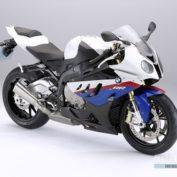 BMW-S-1000-RR-2010-photo