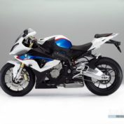 BMW-S-1000-RR-2012-photo