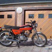 Benelli-125-2-C-1973-photo