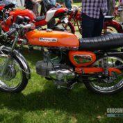 Benelli-125-SE-1979-photo