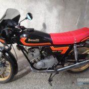 Benelli-125-Sport-1984-photo
