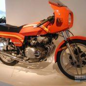 Benelli-254-Quattro-1981-photo