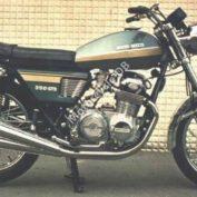 Benelli-254-Quattro-1983-photo