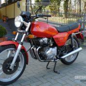 Benelli-304-1984-photo