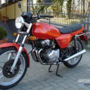 Benelli-304-1987-photo