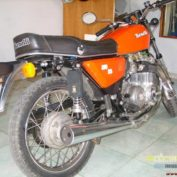 Benelli-350-RS-1980-photo