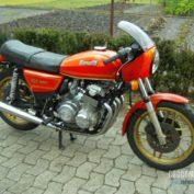 Benelli-354-Sport-1982-photo