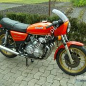 Benelli-354-Sport-1983-photo