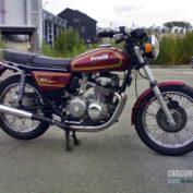 Benelli-354-T-1983-photo