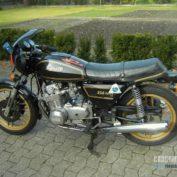 Benelli-354-T-1985-photo