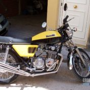 Benelli-500-LS-1979