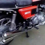 Benelli-500-LS-1980-photo