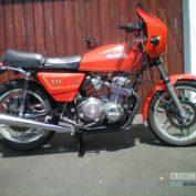Benelli-654-1981-photo