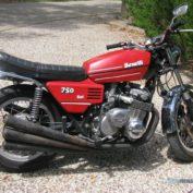 Benelli-750-Sei-1976-photo