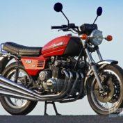 Benelli-750-Sei-1978-photo