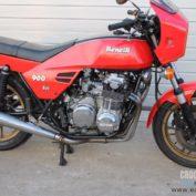 Benelli-900-Sei-1980-photo