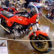 Benelli-900-Sei-1985-photo