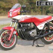 Benelli-900-Sei-1988-photo