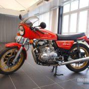 Benelli-900-Sei-Sport-1985-photo