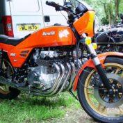 Benelli-900-Sei-Sport-1987-photo
