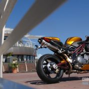 Benelli-Cafe-1130-Racer-2007-photo