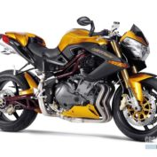 Benelli-Cafe-Racer-899-2010-photo