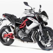 Benelli-Century-1130-Racer-2012-photo