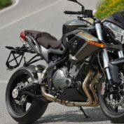 Benelli-Century-Racer-899-2011-photo