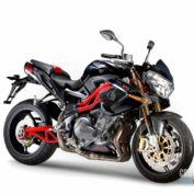 Benelli-TNT-1130-Sport-2011-photo