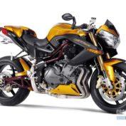 Benelli-TNT-899-Cafe-Racer-2011-photo