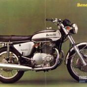 Benelli-Tornado-650-S-1975-photo