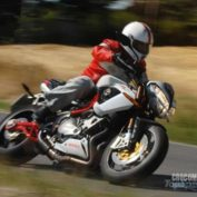 Benelli-Tornado-Naked-Tre-1130-Sport-Evo-2008-photo