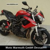 Benelli-Tornado-Naked-Tre-1130-Sport-Evo-2010-photo