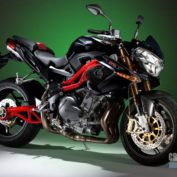Benelli-Tornado-Naked-Tre-Sport-2007-photo