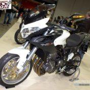 Benelli-Tre-K-899-2011-photo