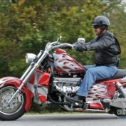 Boss-Hoss-BHC-3-LS3-2011-photo