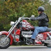 Boss-Hoss-BHC-3-LS3-SS-2012-photo