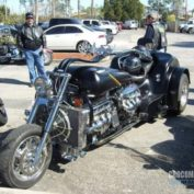 Boss-Hoss-BHC-3-ZZ4-SS-2010-photo